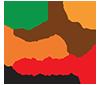 ביקתפוז Logo